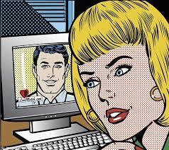 internetdating