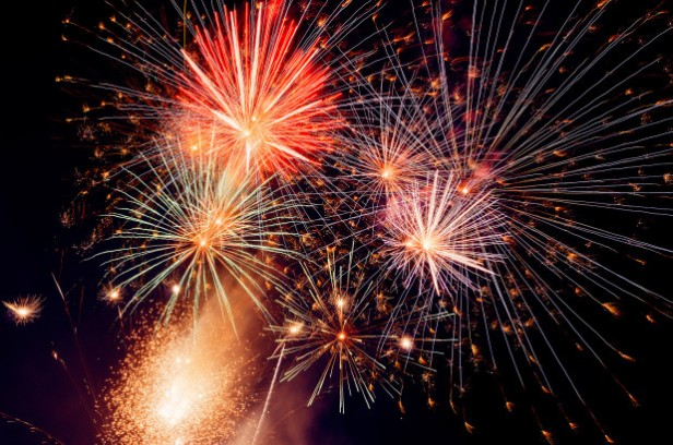 firework-feature-use